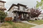 Main Photo: 8708 180 Avenue in Edmonton: Zone 28 House for sale : MLS(r) # E4074380