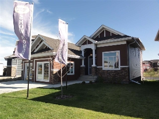 Main Photo: : Fort Saskatchewan House for sale : MLS® # E4076082