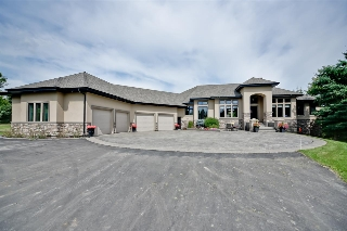 Main Photo: 25218A TWP 544: Rural Sturgeon County House for sale : MLS® # E4077662
