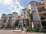 Main Photo: 306 5 Gate Avenue: St. Albert Condo for sale : MLS® # E4078183