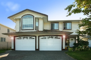 Main Photo: 2379 MARSHALL Avenue in Port Coquitlam: Mary Hill House for sale : MLS®# R2200181