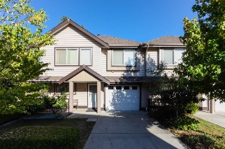 "Main Photo: 19 11860 210 Street in Maple Ridge: Southwest Maple Ridge Townhouse for sale in ""Westside Court"" : MLS® # R2205625"