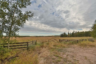 Main Photo: Twp RD 522 Range Road 215: Rural Strathcona County Rural Land/Vacant Lot for sale : MLS® # E4082868