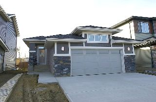 Main Photo: 29 Kingsbury Circle: Spruce Grove House for sale : MLS® # E4083393