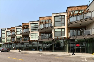 "Main Photo: 203 1160 OXFORD Street: White Rock Condo for sale in ""NEWPORT"" (South Surrey White Rock)  : MLS® # R2210325"