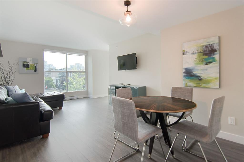 Main Photo: 602 1323 Homer in Vancouver: Yaletown Condo for sale (Vancouver West)  : MLS® # R2209172