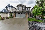 Main Photo:  in Edmonton: Zone 56 House for sale : MLS® # E4084255