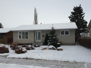 Main Photo: 10915 31 Street in Edmonton: Zone 23 House for sale : MLS® # E4085895
