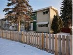 Main Photo:  in Edmonton: Zone 02 Attached Home for sale : MLS® # E4089107