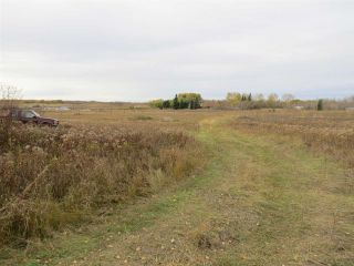 Main Photo: 4606 53A Street: Hardisty Vacant Lot for sale : MLS® # E4089646