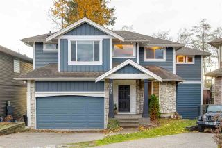 "Main Photo: 23640 112 Avenue in Maple Ridge: Cottonwood MR House for sale in ""THE POINTE"" : MLS® # R2230409"