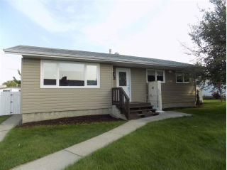 Main Photo:  in Edmonton: Zone 02 House for sale : MLS® # E4093056