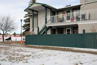 Main Photo:  in Edmonton: Zone 16 Carriage for sale : MLS® # E4093455