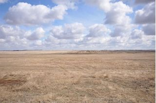 Main Photo: Twp Rd 554 Range Rd 270: Rural Sturgeon County Rural Land/Vacant Lot for sale : MLS®# E4094881
