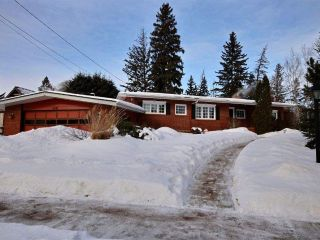 Main Photo:  in Edmonton: Zone 10 House for sale : MLS® # E4097393