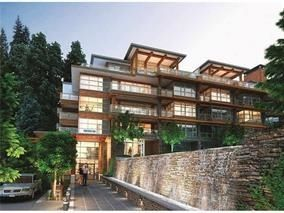 "Main Photo: 314 3602 ALDERCREST Drive in North Vancouver: Roche Point Condo for sale in ""DESTINY 2"" : MLS®# R2247958"