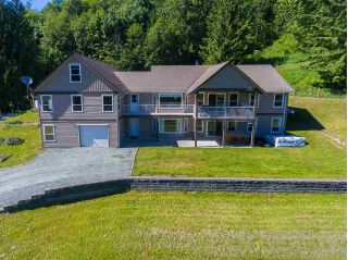 "Main Photo: 49959 ELK VIEW Road: Ryder Lake House for sale in ""Ryder Lake"" (Sardis)  : MLS®# R2252302"