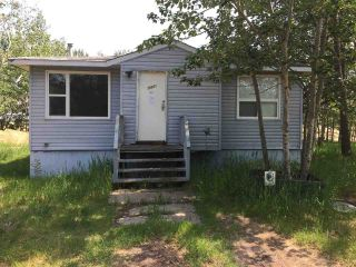 Main Photo: 20021 MERIDIAN Street in Edmonton: Zone 51 Vacant Lot for sale : MLS®# E4114840
