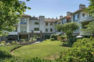 "Main Photo: 209 6742 STATION HILL Court in Burnaby: South Slope Condo for sale in ""WYNDHAM COURT"" (Burnaby South)  : MLS®# R2289560"
