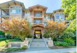 Main Photo: 108 3132 DAYANEE SPRINGS BL Boulevard in Coquitlam: Westwood Plateau Condo for sale : MLS®# R2297043