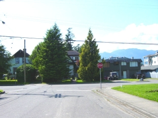 Main Photo:  in Chilliwack: House for sale : MLS(r) # exclusive