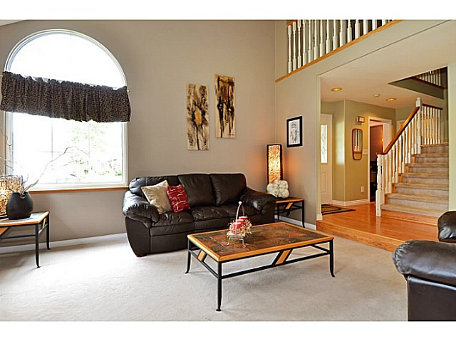 "Photo 32: 20812 43 Avenue in Langley: Brookswood Langley House for sale in ""Cedar Ridge"" : MLS(r) # F1413457"
