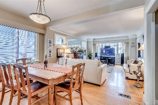 Main Photo: 2636 W 41ST Avenue in Vancouver: Kerrisdale House for sale (Vancouver West)  : MLS(r) # R2024031