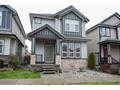 Photo 20: 19473 67A Avenue in Surrey: Clayton House for sale (Cloverdale)  : MLS(r) # R2035469