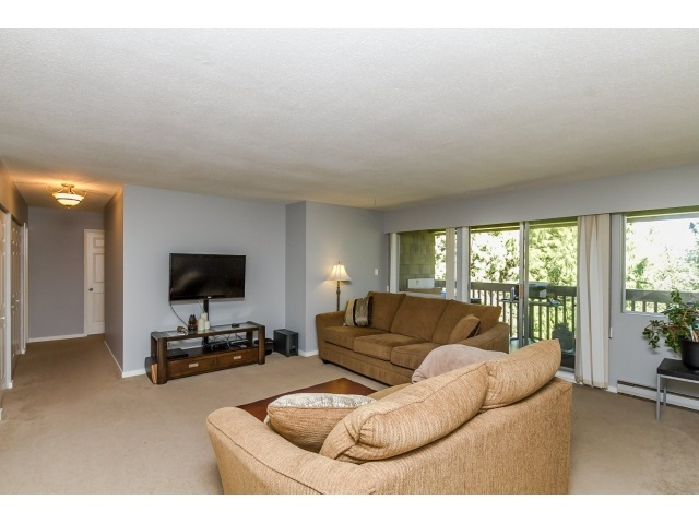 "Photo 4: 1172 CHATEAU Place in Port Moody: College Park PM Townhouse for sale in ""CHATEAU PLACE"" : MLS® # R2056264"