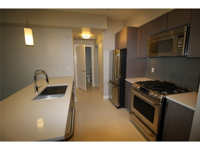 Main Photo: 317 10155 RIVER DRIVE in : Bridgeport RI Condo for sale : MLS(r) # V1098946