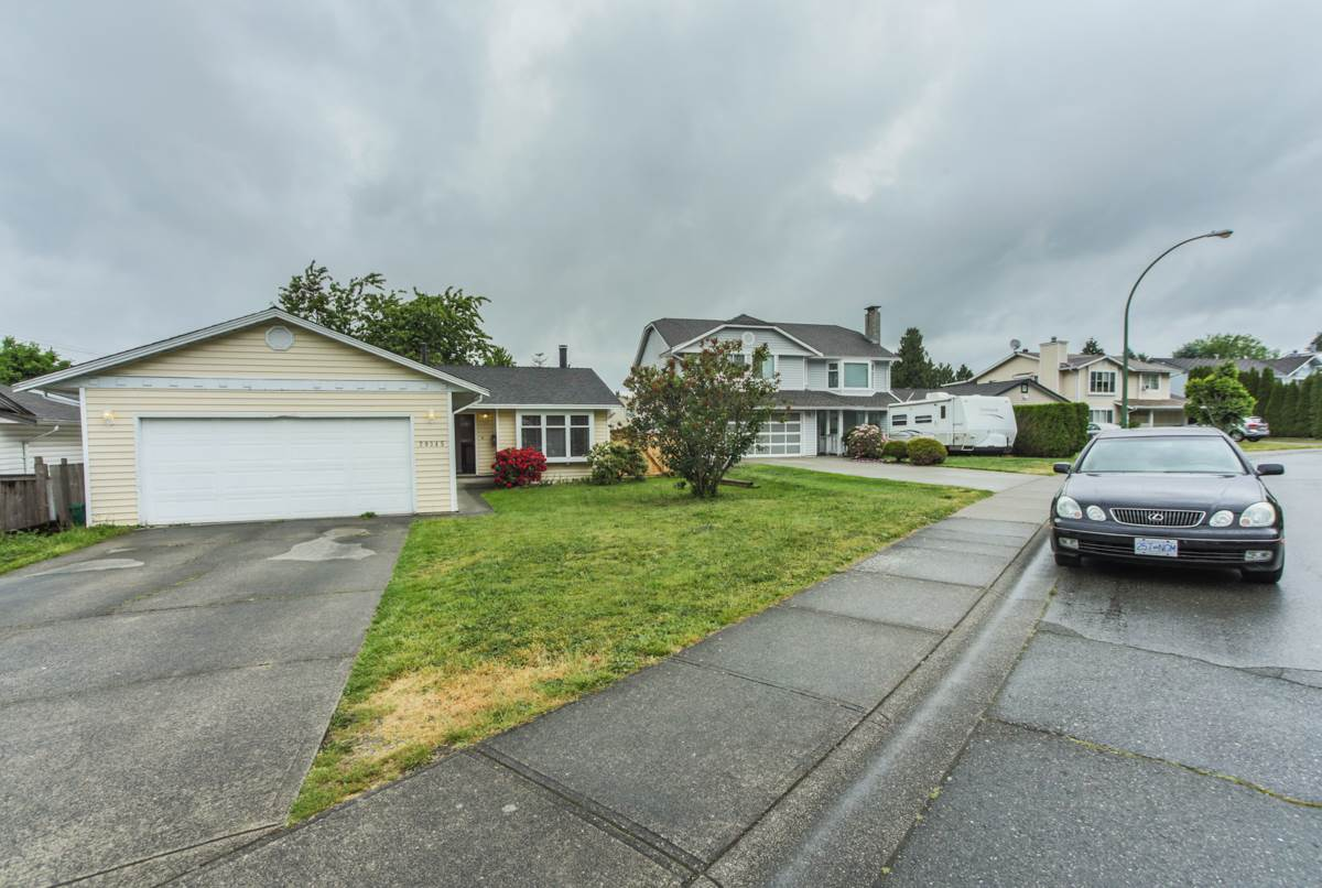 Photo 19: 20345 115 Avenue in Maple Ridge: Southwest Maple Ridge House for sale : MLS(r) # R2072649