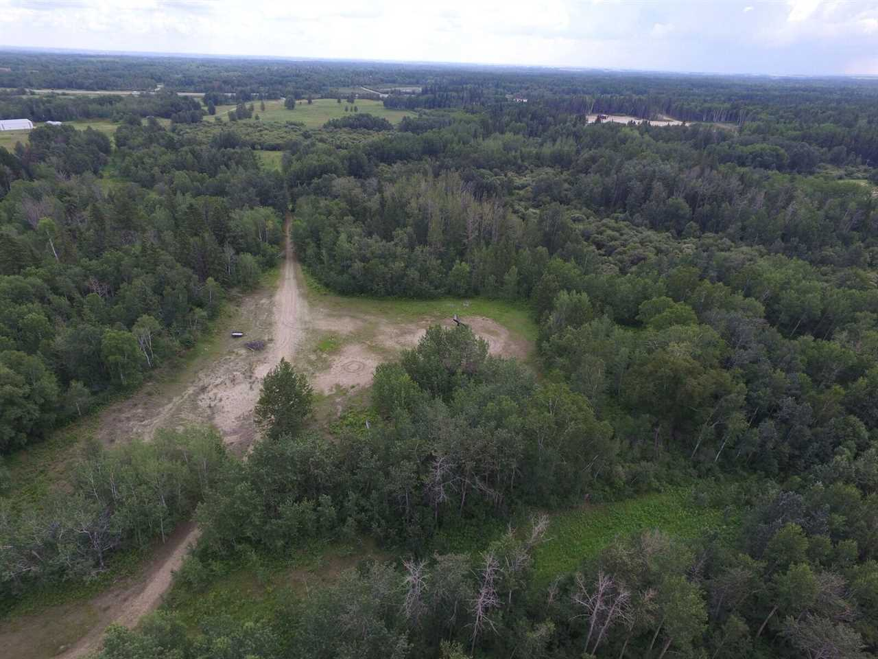 Photo 26: 51308A RGE RD 263A RD: Rural Parkland County House for sale : MLS® # E4028432