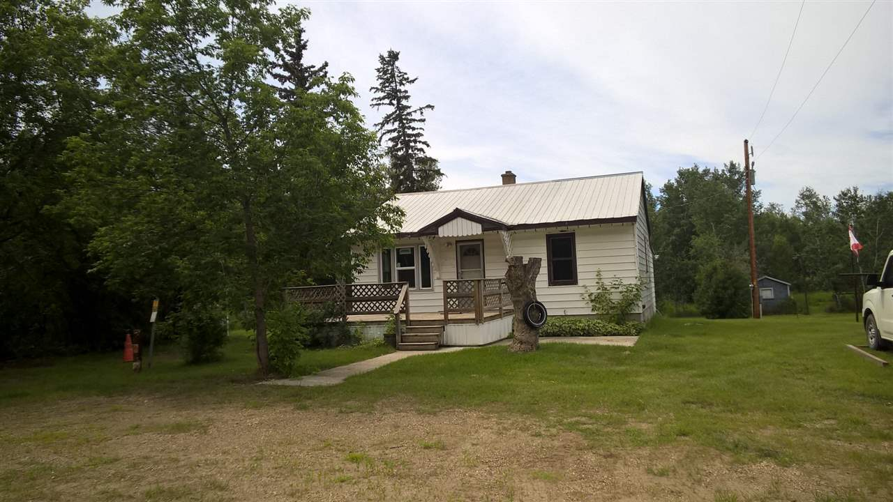Photo 18: 51308A RGE RD 263A RD: Rural Parkland County House for sale : MLS® # E4028432