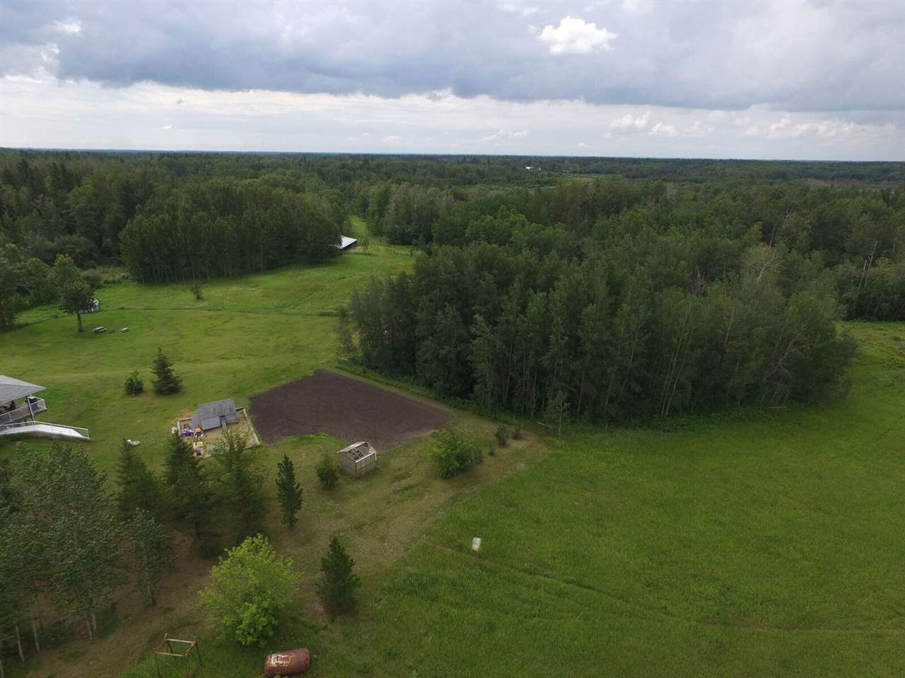 Photo 20: 51308A RGE RD 263A RD: Rural Parkland County House for sale : MLS® # E4028432