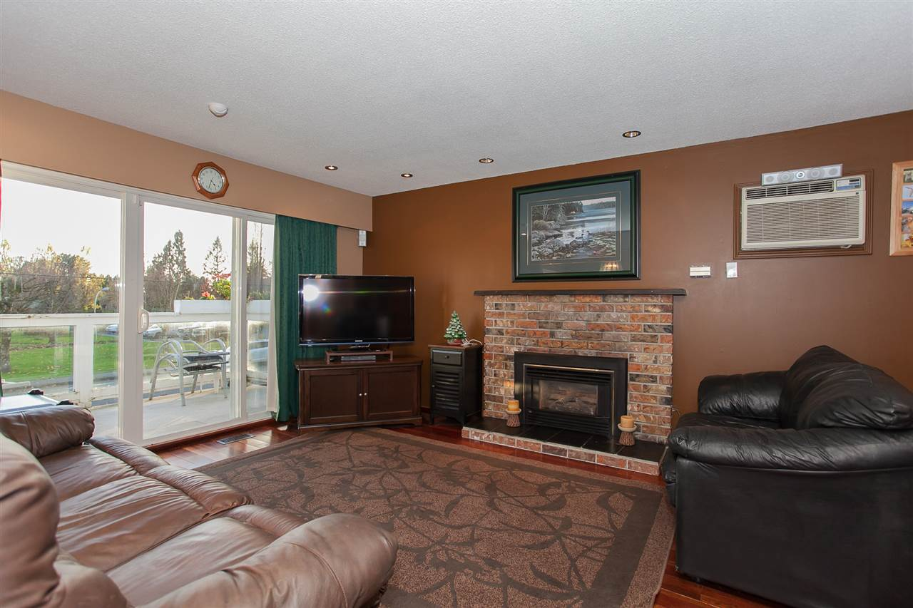 Photo 52: 27303 29 Avenue in Langley: Aldergrove Langley House for sale : MLS® # R2124202