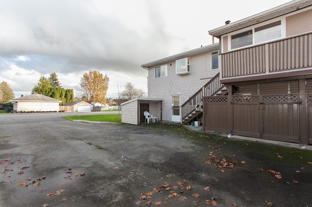 Photo 42: 27303 29 Avenue in Langley: Aldergrove Langley House for sale : MLS® # R2124202