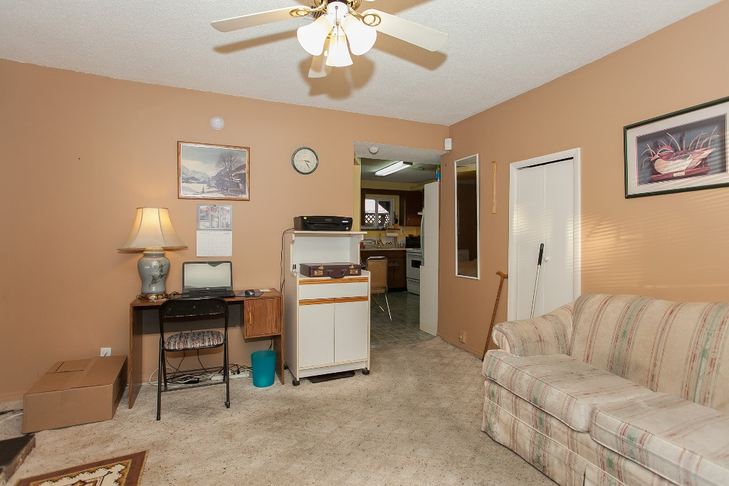 Photo 30: 27303 29 Avenue in Langley: Aldergrove Langley House for sale : MLS® # R2124202