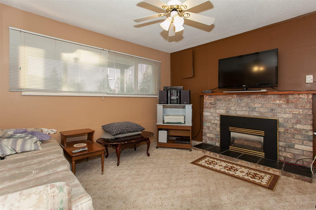 Photo 64: 27303 29 Avenue in Langley: Aldergrove Langley House for sale : MLS® # R2124202