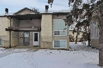 Main Photo: 80 11440 152 B Avenue in Edmonton: Zone 27 House Half Duplex for sale : MLS(r) # E4046101