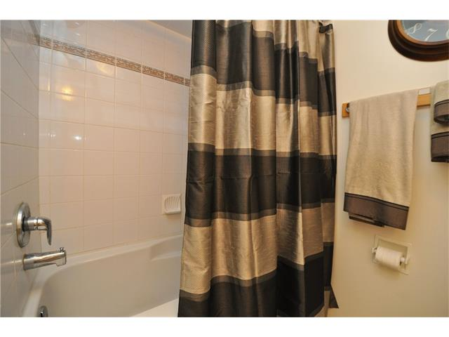 Photo 14: 3031 25 Street SW in Calgary: Richmond House for sale : MLS® # C4092785