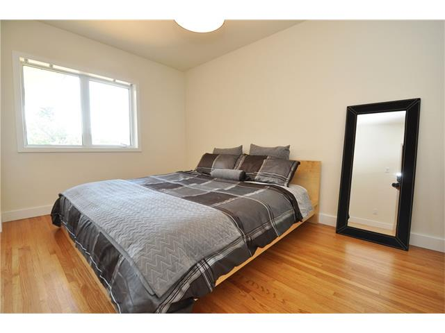 Photo 23: 3031 25 Street SW in Calgary: Richmond House for sale : MLS® # C4092785