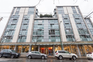 "Main Photo: 305 168 POWELL Street in Vancouver: Downtown VE Condo for sale in ""SMART"" (Vancouver East)  : MLS(r) # R2132200"