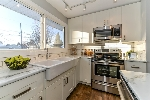 Main Photo: 5407 92B Avenue in Edmonton: Zone 18 House for sale : MLS(r) # E4050596