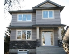 Main Photo: 10819 69 Avenue in Edmonton: Zone 15 House for sale : MLS(r) # E4052064