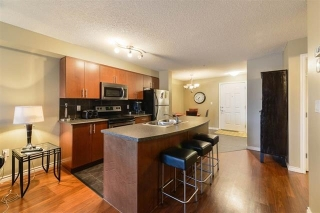 Main Photo: 114 10118 106 Avenue in Edmonton: Zone 08 Condo for sale : MLS(r) # E4051795