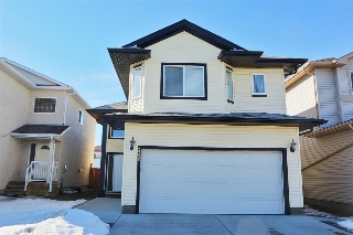 Main Photo: 3236 20 Street in Edmonton: Zone 30 House for sale : MLS(r) # E4053487