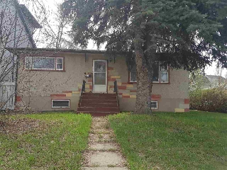 Main Photo: 9121 98 Avenue in Edmonton: Zone 18 House for sale : MLS(r) # E4054326