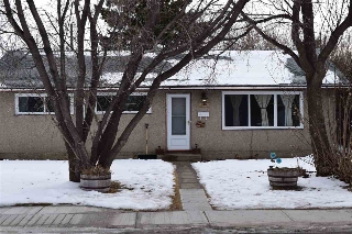 Main Photo: 13415 112 Street NW in Edmonton: Zone 01 House for sale : MLS(r) # E4055276
