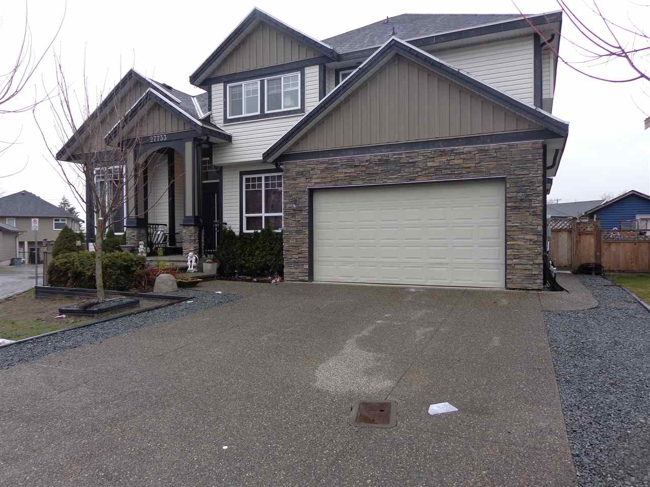 Main Photo: 27733 SIGNAL Court in Abbotsford: Aberdeen House for sale : MLS(r) # R2153402