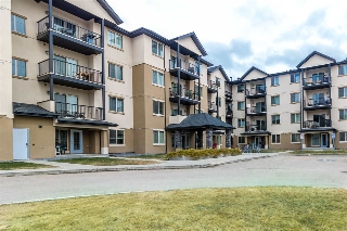 Main Photo: 207 10520 56 Avenue in Edmonton: Zone 15 Condo for sale : MLS(r) # E4058460